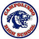 Campolindo High School Logo