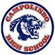 Campolindo Logo