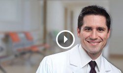 Dr. Roth Videos